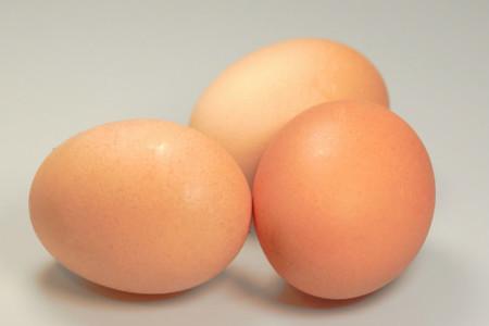 Eggs 541763 1280
