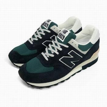 Zapatillas Fila Años 90