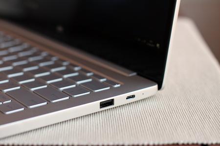 Xiaomi Mi Notebook Air 11