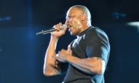 Lo que hace ser adquirido por Apple: Dr Dre es ahora el músico mejor pagado