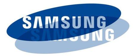 Samsung presenta Orion: doble núcleo para dispositivos móviles