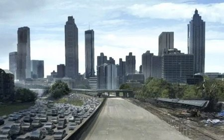 the-walking-dead-atlanta.jpg