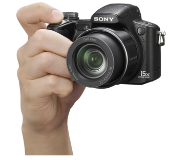 sony H50 mano.png