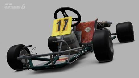 Continúan los homenajes a Ayrton Senna