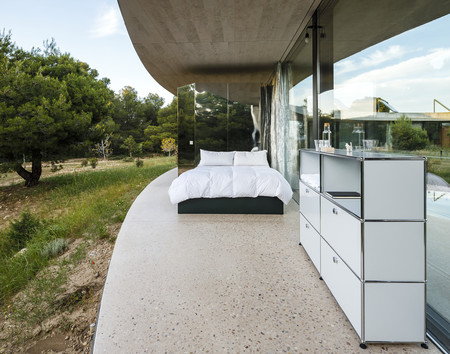 5 Usm Solo Office Foto Marcela Grassi