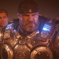 La banda sonora de Gears of War 4 correrá por cuenta del compositor de Juego de Tronos