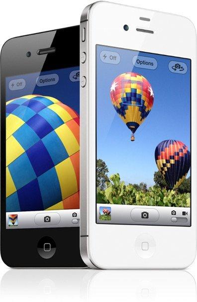Apple vende 17.1 millones de iPhones en el último trimestre