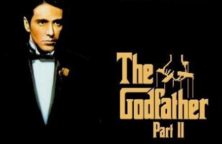 Mis secuencias mágicas de cine: 'El padrino II', la soledad de Michael Corleone