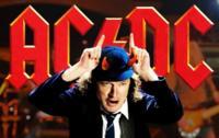 AC/DC por fin cede a los nuevos tiempos y lanza su discografía en iTunes