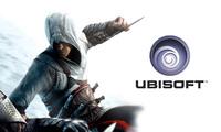 'Assassin's Creed 2', 'Red Steel 2' y un nuevo 'Ghost Recon' saldrán este año, 'I am Alive', no