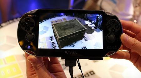 'Box! Open Me', una agradable sorpresa para PS Vita que se deja ver en Japón [TGS 2012]