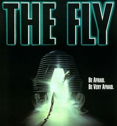 the-fly-remake-cartel.jpg