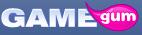 """Gamegum, el """"youtube"""" de juegos en flash, permite compartir ingresos"""