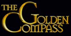 'La brújula dorada', versión extendida del trailer con imágenes inéditas