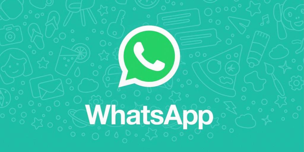 WhatsApp para iOS se actualiza y añade la función de llamada en espera