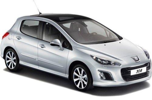 Peugeot3082011