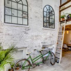 Foto 10 de 12 de la galería loosie-s-kitchen en Trendencias Lifestyle