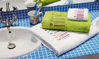 Yacara: Textiles on-line