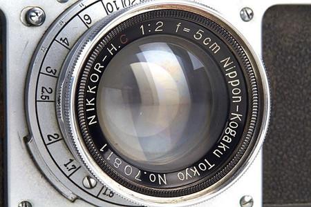 Nikon 06