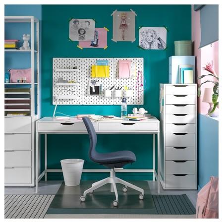 Muebles Decoracion Belleza Ikea 15