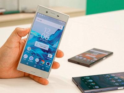 Sony confía en MediaTek para la gama media, dos nuevos Xperia con Helio P20 están en camino