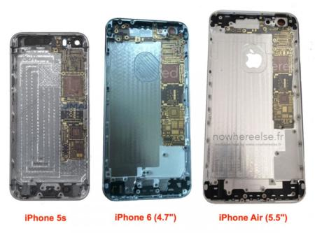 iphone-5s-vs-iphone-6-vs-iphone-air-1.jpg