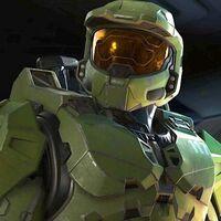 343 Industries revela nuevos detalles sobre las armas y herramientas que podremos usar en Halo Infinite