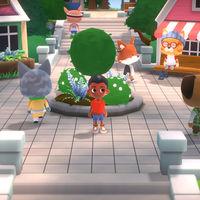 Así es Hokko Life, el juego que está llamado a ser el heredero de Animal Crossing para PC