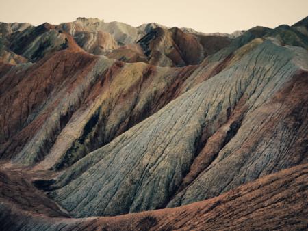 025 Jian Wang Landscape 3rd