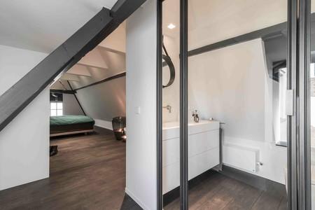 Hi Macs Apartamento Amsterdam