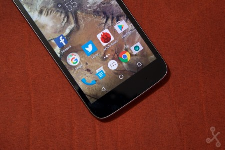 Moto G Play Review 6