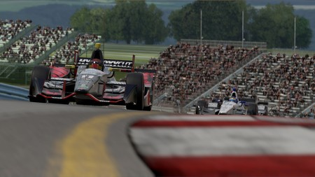Project Cars 2 Foto