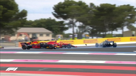 accidente-paul-ricard