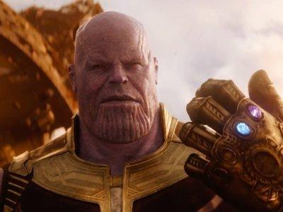 Analizamos el tráiler de 'Vengadores: Infinity War': Marvel nos promete el blockbuster de superhéroes definitivo