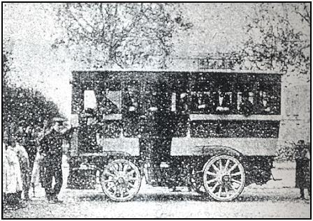 Omnibus Lacuadra (1899)