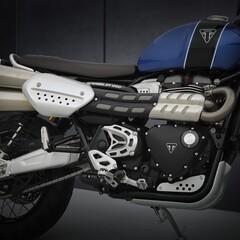 Foto 14 de 69 de la galería triumph-scrambler-1200-2021 en Motorpasion Moto