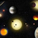 ¿Estamos solos en el universo? La NASA confirma la existencia de 1284 nuevos planetas