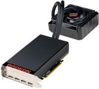 AMD R9 Fury y Fury X: las bestiales nuevas tarjetas gráficas con las que AMD quiere superar a Nvidia