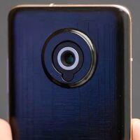 Xiaomi mejora la cámara de sus móviles con un objetivo extensible y mecánico