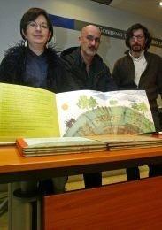 Fomentar el crecimiento de la agricultura ecológica en Asturias
