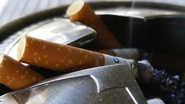 Día Mundial sin Tabaco: por un embarazo e infancia sin humo