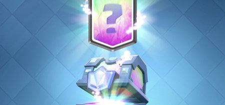 Clash Royale, guía de cartas: los mejores mazos para el Desafío Legendario
