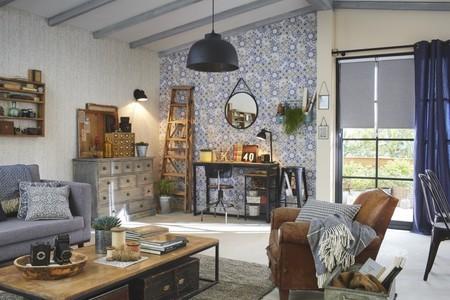 La decoración influye en el ánimo y estas propuestas alegrarán tus días de invierno