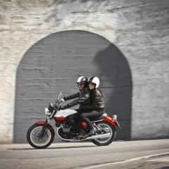 Foto 47 de 50 de la galería moto-guzzi-v7-racer-1 en Motorpasion Moto