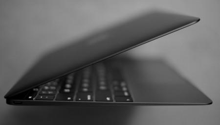 Ni un día de descanso: rumores de nuevos MacBook en julio