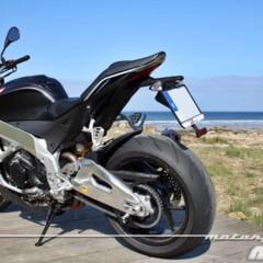 Foto 3 de 36 de la galería aprilia-tuono-v4-r-aprc-prueba-valoracion-y-ficha-tecnica en Motorpasion Moto
