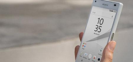 El programa beta de Sony Xperia para Marshmallow permitirá mover las apps a la microSD
