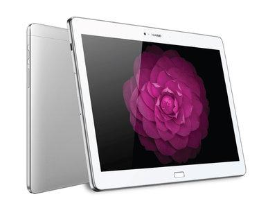 Tablet Huawei Mediapad M2 10 con un 20% de descuento y envío gratuito