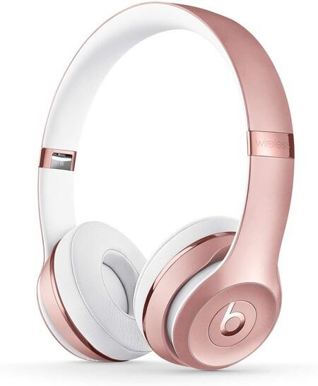 Beats2