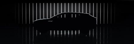 Cadillac Lyriq Presentacion 3
